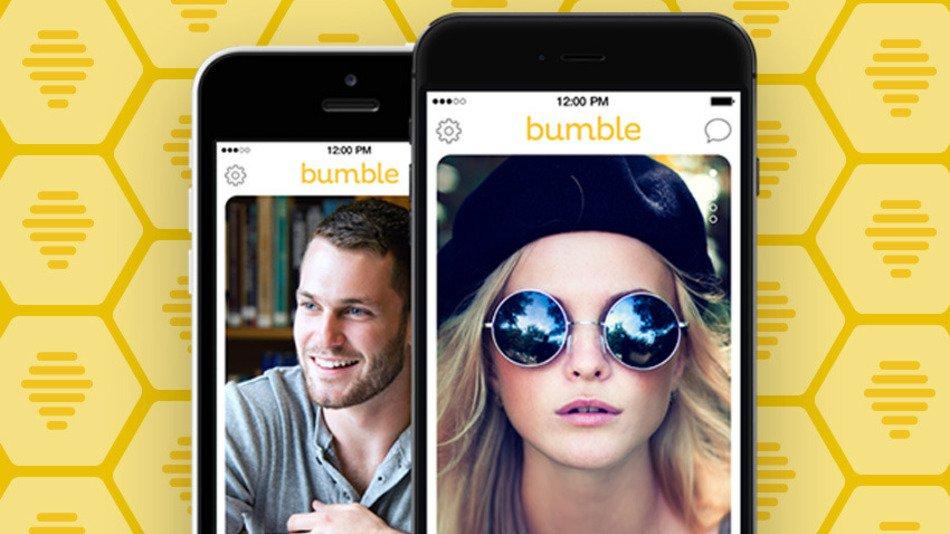 bumble-app