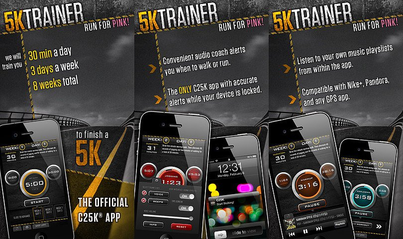 C25K-5K-Trainer-FREE