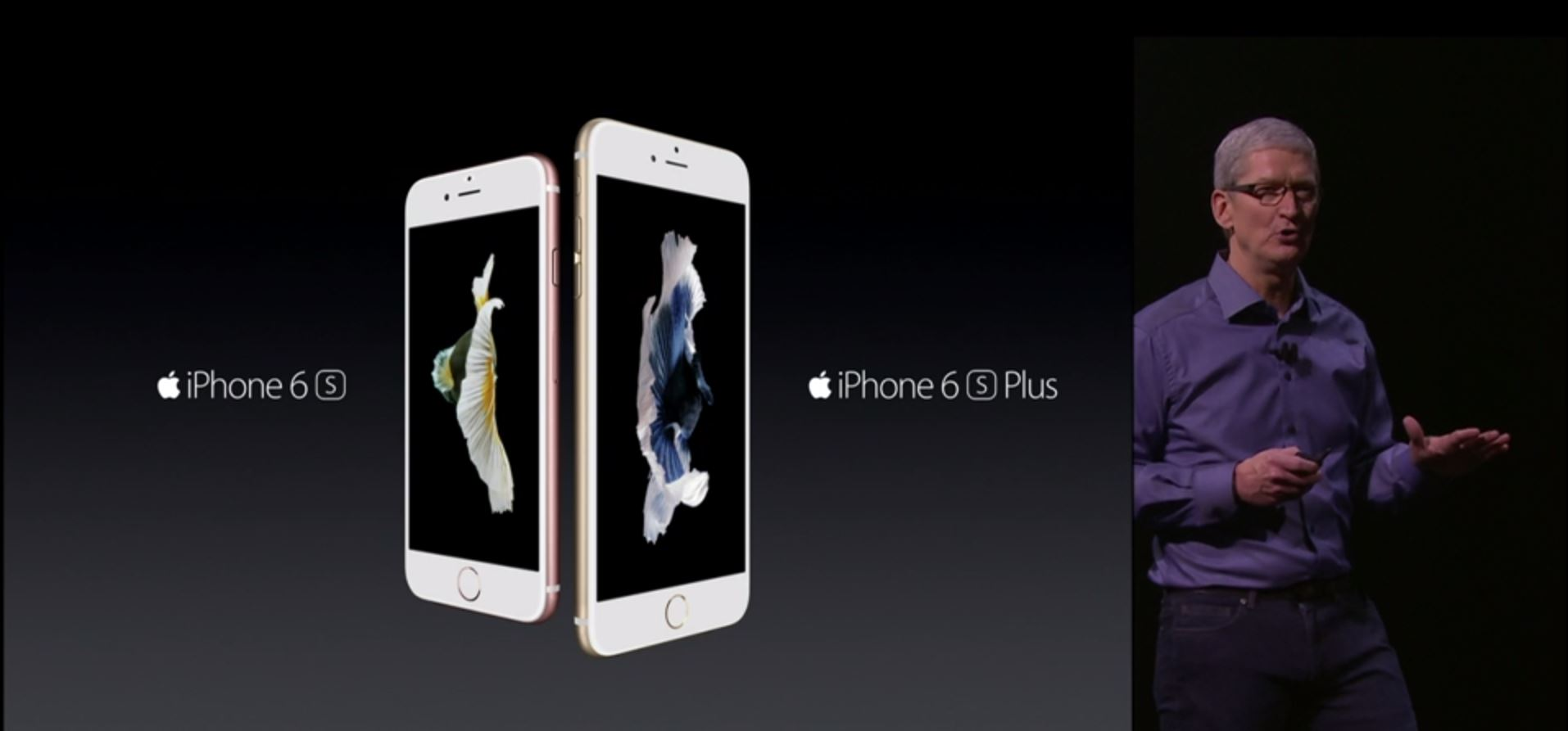 iPhone-6s-and-iPhone-6s-Plus