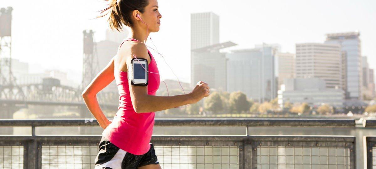 kickstart-smartphone