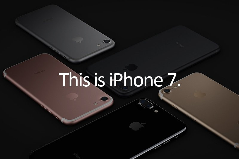 this-is-iPhone-7- Apple