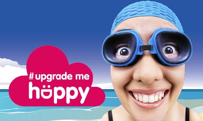 upgrade-me-happy-beach